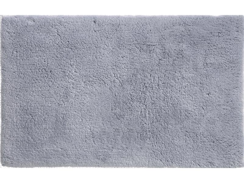 Bathroom rugs calo denim 60x100 cm grund for Bathroom carpet png
