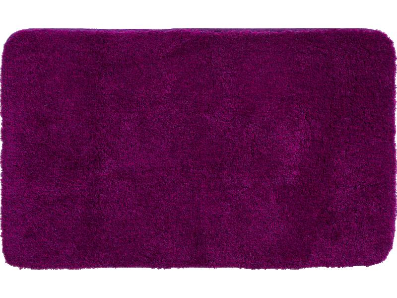 Purple bathroom rugs purple bathroom rugs bath rugs for Bathroom carpet png