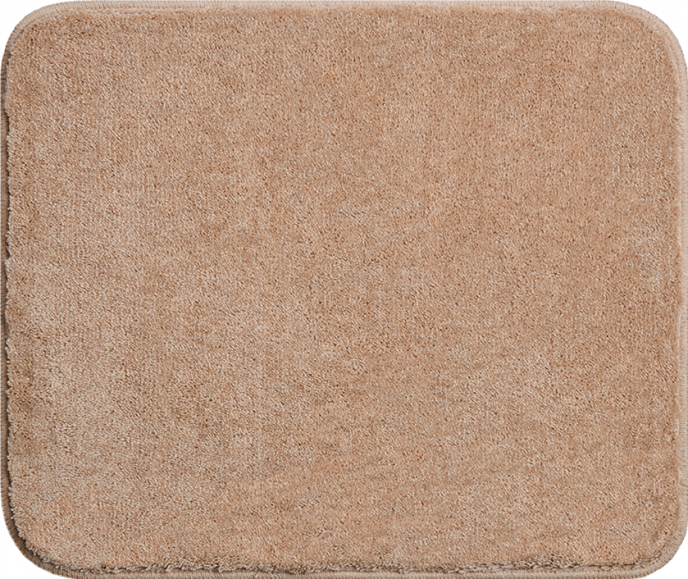 Bathroom rugs     FANTASTIC,             beige