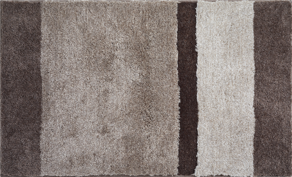 Bathroom rugs     ROOM,             taupe