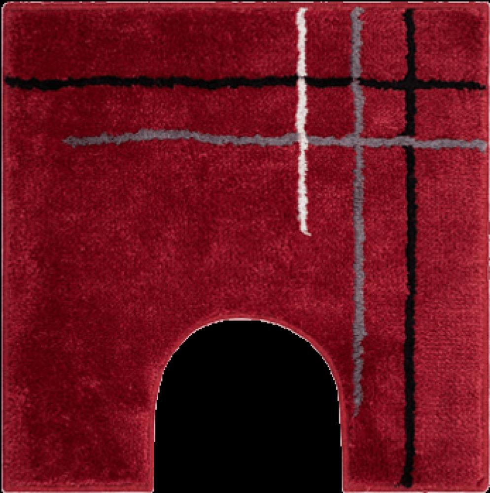 Bathroom rugs elena vinova grund for Bathroom carpet png