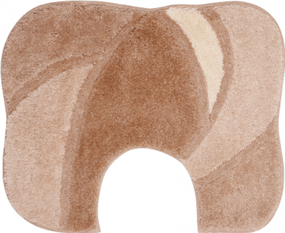 Bathroom rugs     REGENT,             beige