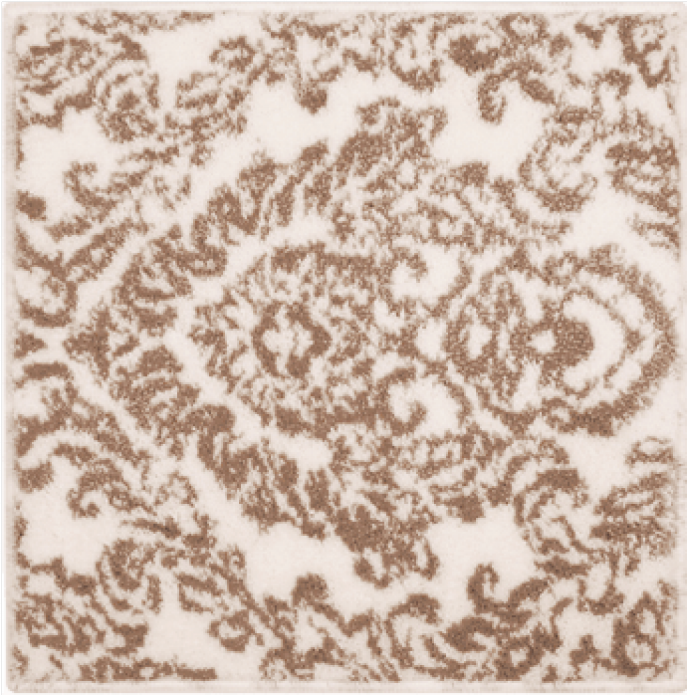 Bathroom rugs     TOURNAI,             beige