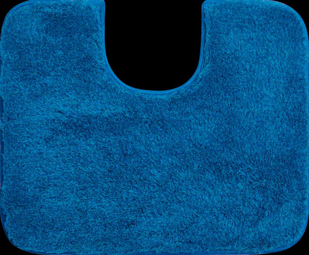 Bathroom rugs melo oceanblue grund for Bathroom carpet png